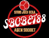 Situs Judi Bola SBOBET88 Terbaik | Agen SBOBET Terpercaya